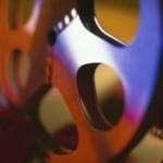 Nova-10-Cinemas_grid_6