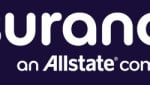 esurance_logo2