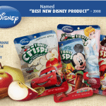 ct-fruit-crisps-disney-2-11