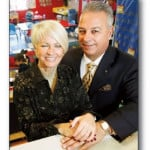 @KAFranchising – How Opening a Business w/ Kiddie Academy Changed This Couple's Life