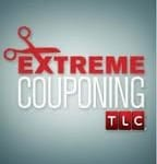 #ExtremeCouponing Tips for Real People – Part 2