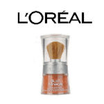 Paid Product Testing Opportunity for L'Oreal Make Up Brushes
