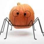 Pumpkin Stand-737648