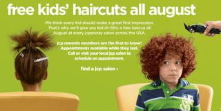 haircuts-794503 (1)