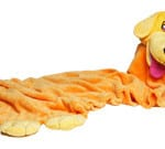 product-yellow-puppy-784322