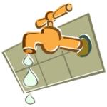 ClipArt-Faucet