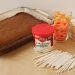 cakepops-742397 (1)