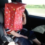 5 Easy Ways to Entertain Kids on Road Trips Without a DVD Player