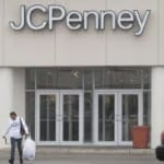 JC Penney Offers Complimentary Kids Haircuts Every Sunday Starting in November