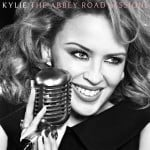 """#AbbeyRoadSessions #Music Review: Kylie Minogue """"The Abbey Road Sessions"""" @kylieminogue"""