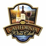 @CAWineClub Review – Giving the Gift of Taste and Holiday Cheer w/ California Wine Club