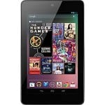 @Staples.com Review  Easy Affordable Tablet for the Whole Family w/ the Google Nexus 7 #HolidayGiftGuide