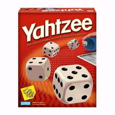 yahtzee-board-game