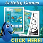 NEMO_BTN_200x200_activities