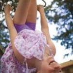 @monkeybarbuds Kids #Fashion Review – Keeping Cute & Covered w/ Monkey Bar Buddies