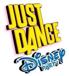 jdd_logo