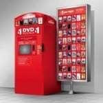 redbox-300x248