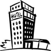 hotel-clip-art2