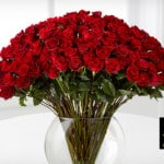 Sending Flowers This #Valentines Day? Save 50% w/ FTD Groupon