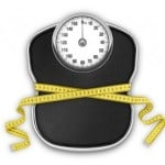 Working Out? Supplements? Injections? What's Your Weight Loss Secret?