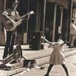 Musicfeelings (2)