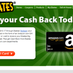 Earn free money online