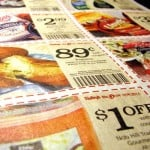 grocery-coupons