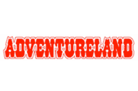 thumb_Coupon_Adventureland0