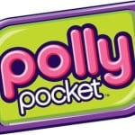 #Toy Review – Making a Splash w/ Polly Pockets #Sponsored