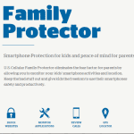 Family Protector