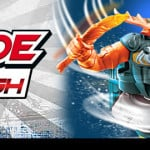 Toy Product Testing Opportunity for Beyblade Battle Bash