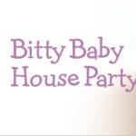 AG_BittyBaby_Large_Event_Banner_2013_07_10_vC
