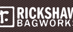 @rickshawbags – When Holiday Shopping, Does Green Manufacturing Impact Your Purchase?