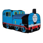 Big Thomas the Train Blow Out Sale on Zulily