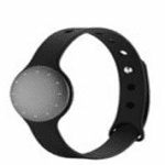 Shine by Misfit elegant wearable tracker (1)