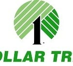 dollar-tree-logo1 (1)