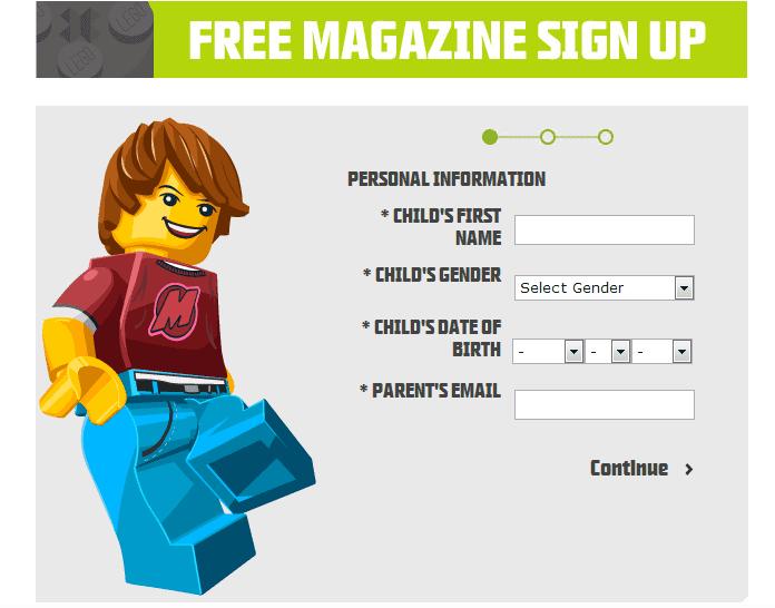Free-Lego-Magazine-1