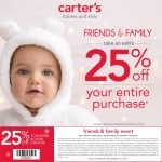 MCC Carter's Friends & Family Coupon (1)