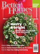 betterhomesandgardens (2)