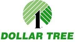 dollar-tree-logo1 (1)