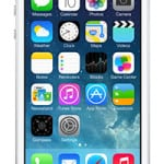 iphone5s-silver-large1