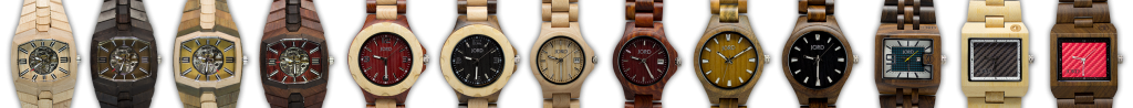 jord-wood-watches-slider