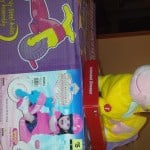 Huge Clearance $0.25 Toy Sale at Dollar General