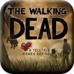 Free Walking Dead Game for Kindle Fire