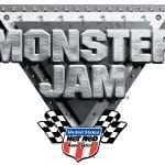 monster-jam-grungecake-thumbnail