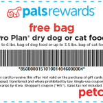 printable-coupon_ccr-pro-plan-dry_0114