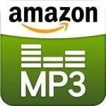 $1 Free Amazon Credit