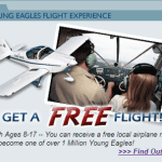 Free-Airplane-Flight-for-Kids