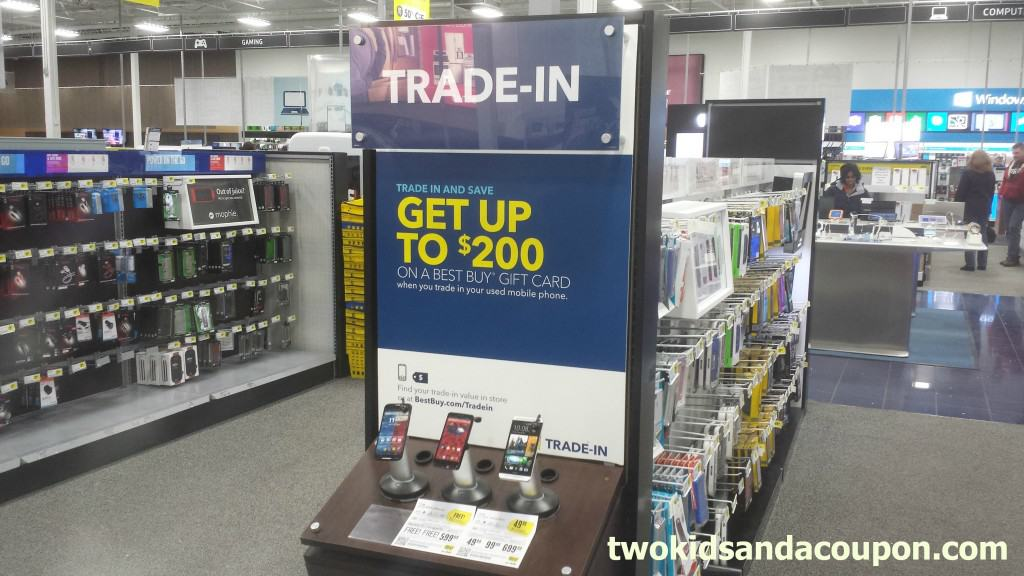 popular electronics #Shop