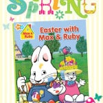 MR_Easter_ES_DVD_Front_Oslv-lo (1)